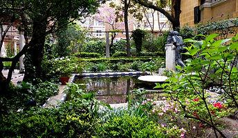 Museum-Gardens-Madrid.jpg