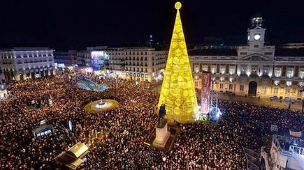 New-Year's-Madrid-Festival.jpg