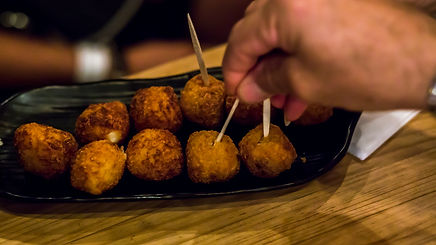 Croquettes-From-Madrid.jpg