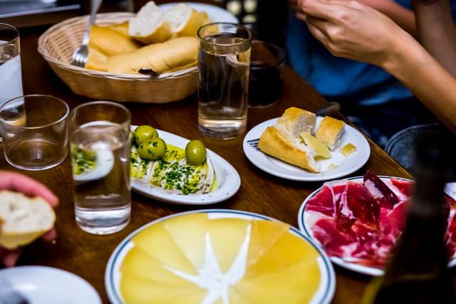 culinary-tapas-harmony