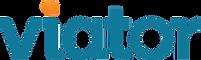 viator-logo (1).png