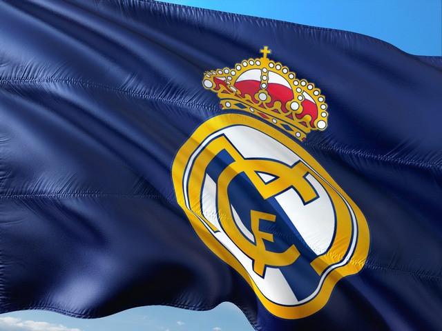 Real-Madrid-Best-Tour.jpg