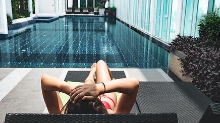 Hotel-With-Pool-Madrid.jpg