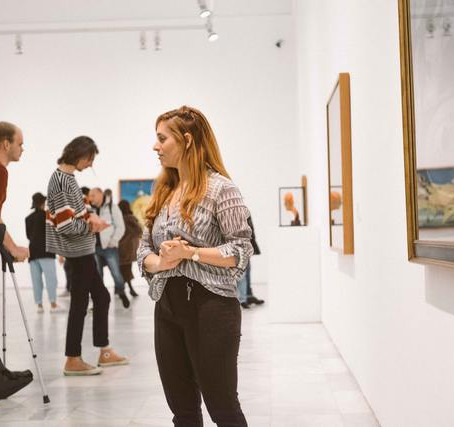 3 Reasons to Take the Prado and Reina Sofia Guided Tour