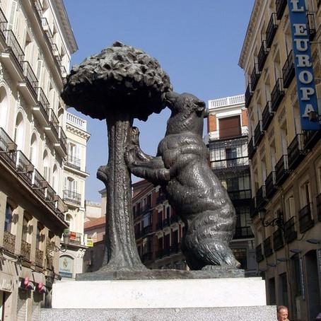 6 Best Reasons to Take Free Walking Tours in Madrid