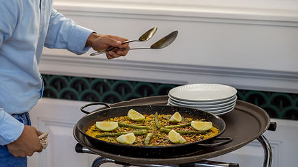Paella-Of-Madrid.jpg