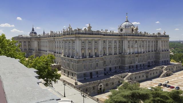 Palace-Of-Madrid.jpg