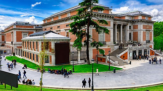 Prado-Tour-Madrid.jpg
