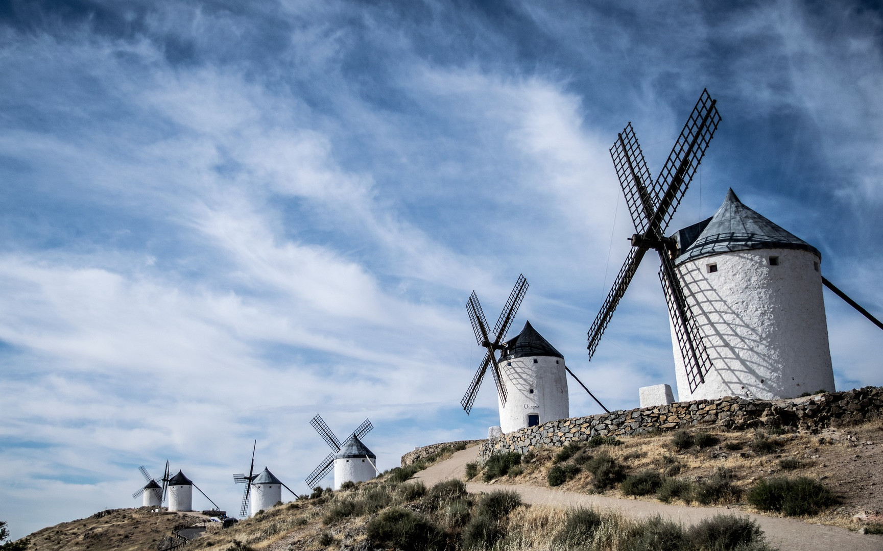 Windmills-Of-Toledo.jpg