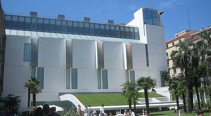 Thyssen-Bornemisza-Museum-Madrid.jpg