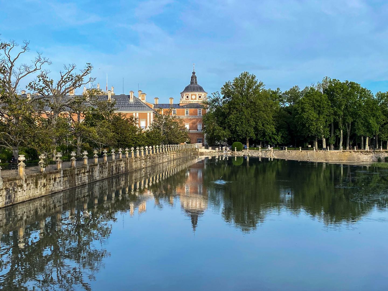 River-Aranjuez-Tour.jpg