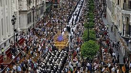 Holy-Week-In-Madrid.jpg