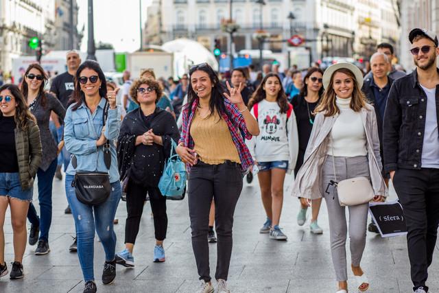 Madrid-Free-Tour-Guide.jpg
