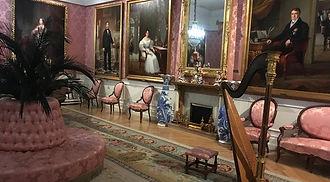 Museum-of-Romanticism.jpg