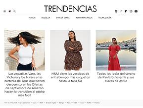 trendencias.width-1200.png