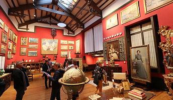 Sorolla-Museum-Madrid.jpg