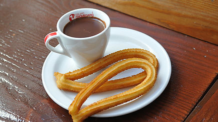 Churros-Madrid.jpg