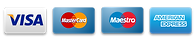 kitsons-payment-icons.png
