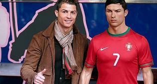 Ronaldo-Wax-Museum-Madrid.jpg