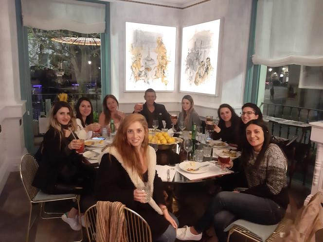 VIP-Culinary-Tour