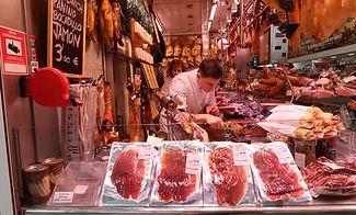 Stand-Jamon-Market.jpg