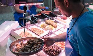 Seafood-Market-Madrid.jpg