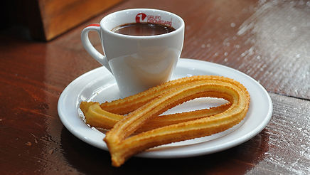 Churros-Dessert-Madrid.jpg