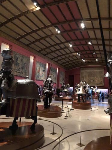 Armory-Room-Madrid-Palace