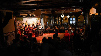 Flamenco-Festival-Madrid.jpg