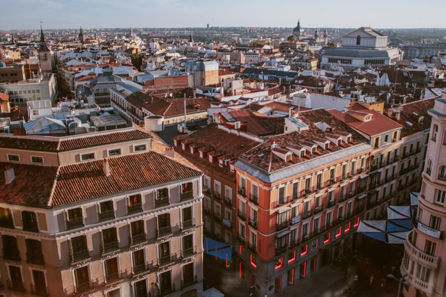City-Of-Madrid.jpg