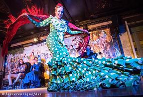 Flamenco-Show-Madrid.jpg