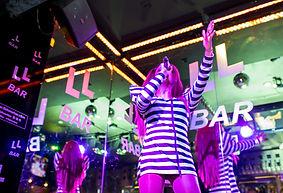 Nightlife-Tour-In-Madrid.jpg