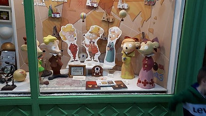 The-Perez-Mouse-Museum.jpg