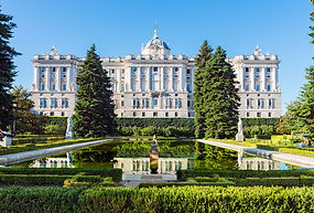 Royal-Palace-Madrid.jpg