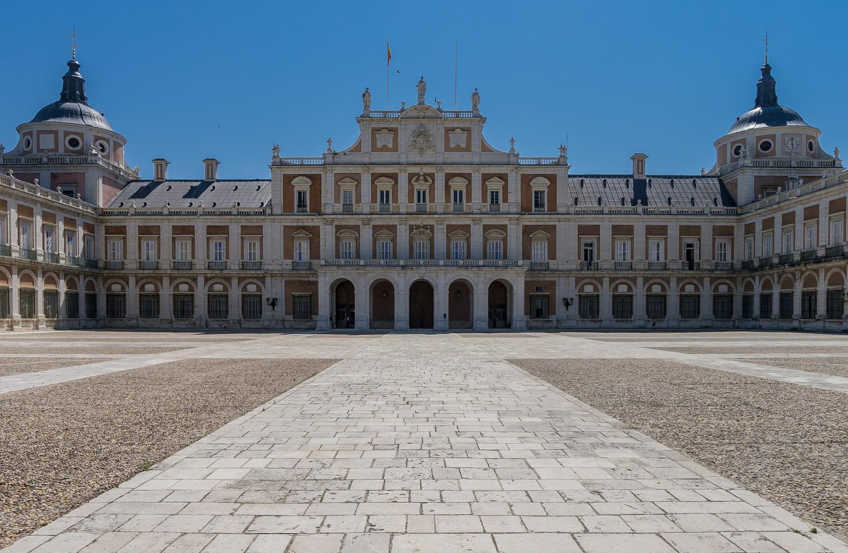 Palace-Aranjuez-Tour.jpg
