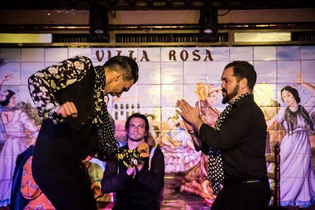 Dance-Flamenco-Show.jpg