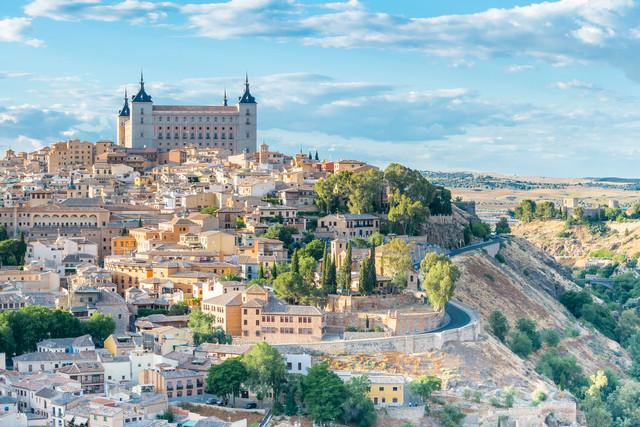 Toledo-Day-Tour