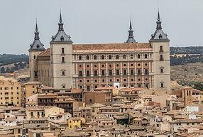 espana-la-bella-3448787_1920.jpg