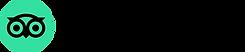 1920px-Tripadvisor_lockup_horizontal_sec