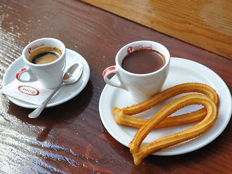 ¿Dónde encontrar las mejores pastelerías y dulces de Madrid?