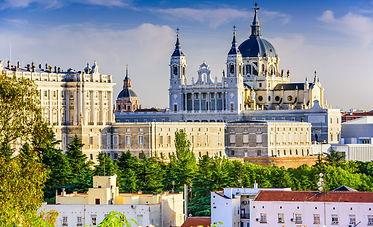 Free-Tours-Madrid.jpg