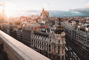 Free-Tour-Madrid.jpg