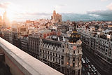 Tour Of Architecture Madrid.jpg