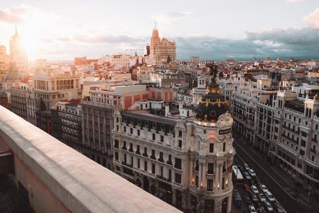 Madrid-Architecture-Tour.jpg