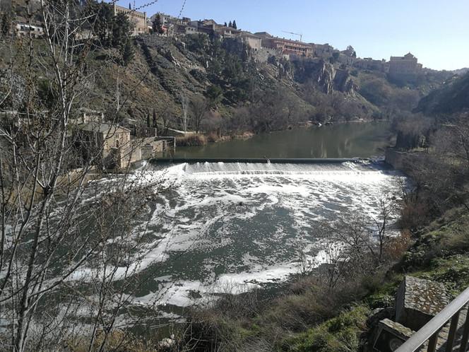 Toledo-Puente-San-Ma