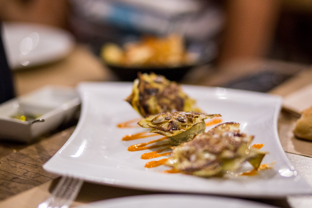 Artichok-Culinary-Tour