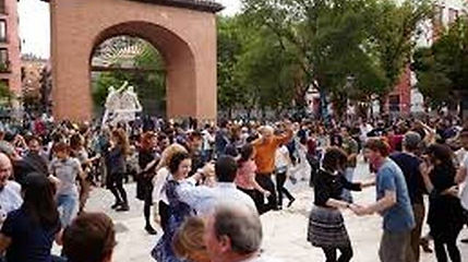 Liberation-Day-Madrid.jpg