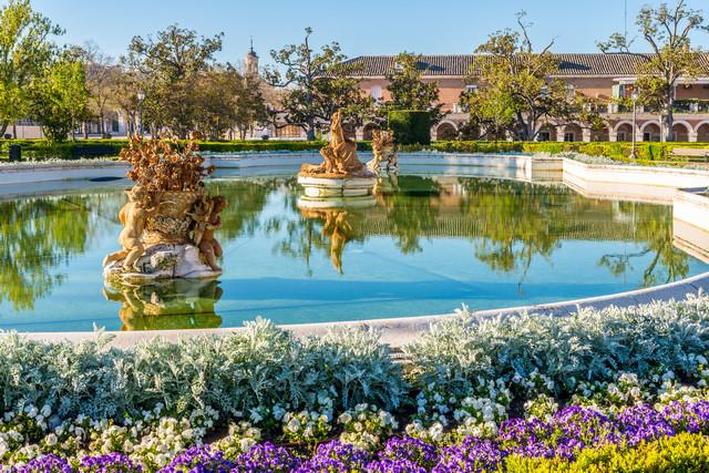 Aranjuez-Gardens-Tour.jpg