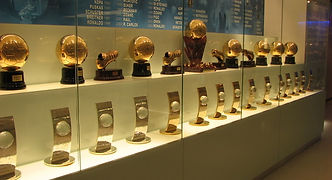 Trophies-Sport-Madrid.jpg