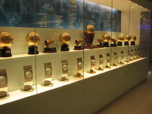 Trophies-Sport-Madrid.jpg